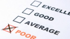 Will Increasing The GST to 15% Give You A Bad Credit Score?