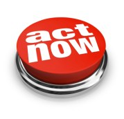 Act Now and Call MyCRA Lawyers on 1300-667-218 for default removal