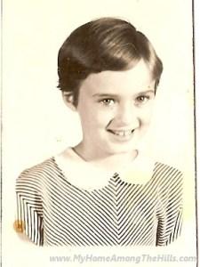 Jan Wise ca1952