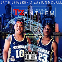 Download: Zay Hilfigerrr & Zayion McCall – Juju On That Beat (Tz Anthem)