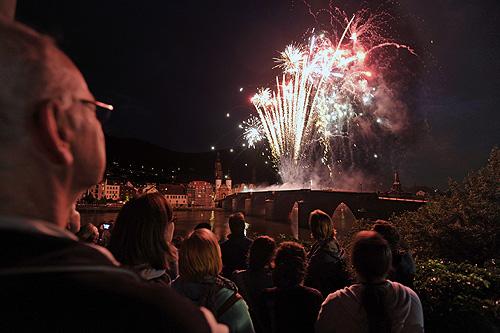 1 Schlossbeleuchtung 2012