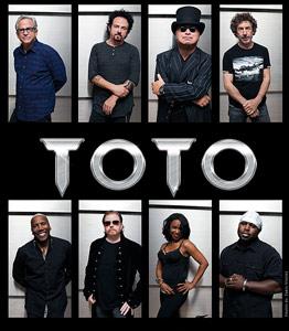 NZ Toto