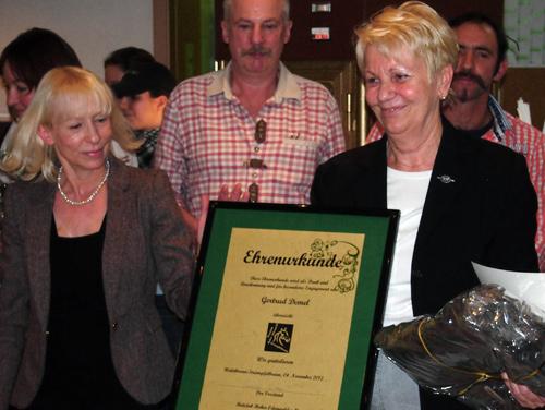 500 Ehrenvorsitzende RC Hoher Odenwald