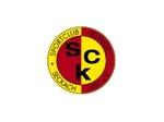 Logoscklingeseckach