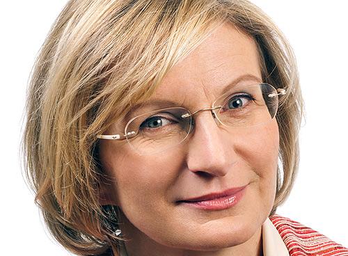 Sabine Schweiger
