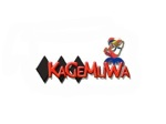 Logokagemuwa