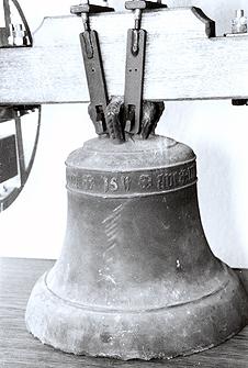226 Rathausglocke scan 2013