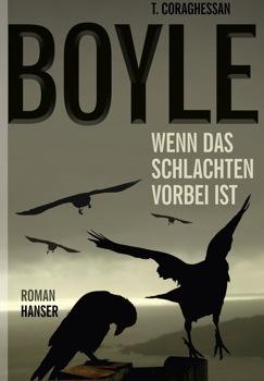 Buch des Monats Maerz 2013