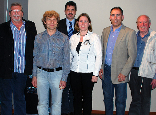 500 2013 05 FW Kreis Vorstandschaft