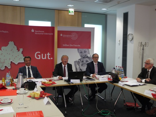 Sparkasse Stiftung 1307 2