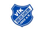 Logovfkdiedesheim