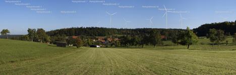 468muelben windpark visualisierung