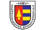 Logosvhueffenhardt