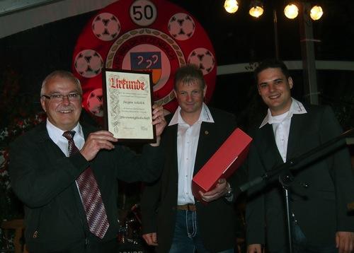 800 50 Jahre VfR Waldkatzenbach