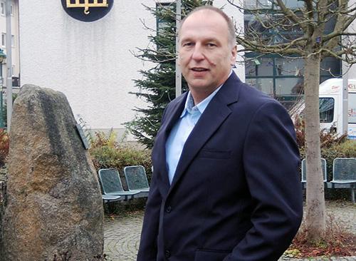 NZ Dirk Hennrich