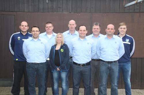 SCW Vorstandschaft 11 2014  1 komp