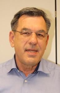15 02 Felix Maslowski