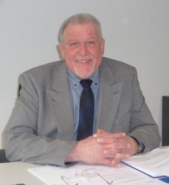 Thomas Walldorf