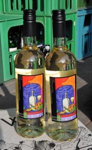 150313 BBW Wein2