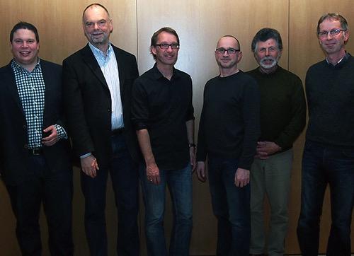500 NABU Vorstand mit BM Markus Haas