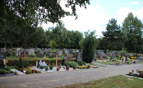 Friedhof0727 002