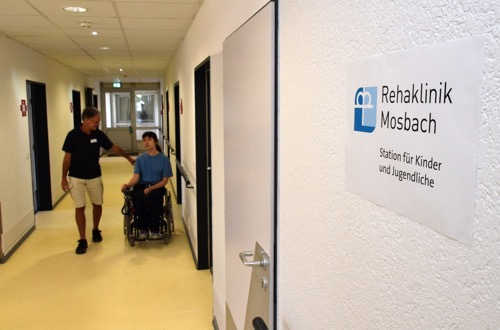 150903 Umzug Reha klinik Mosbach2