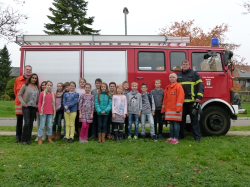 Helfertag Baulandschule 2015 28