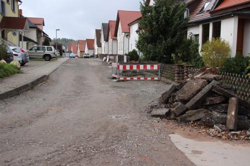 Neuhofstr1018 001