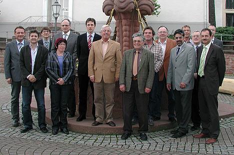 wpid-468Flurneuordnung-Aglasterhausen-abgeschlossen-2011-05-26-22-21.jpg