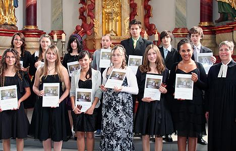 wpid-468Konfirmation-in-St-Valentin-2011-05-26-23-06.jpg