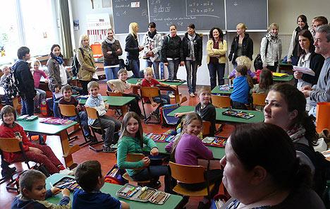 wpid-468-1Austausch-von-Wissenschaft-und-Praxis-2011-06-9-21-42.jpg