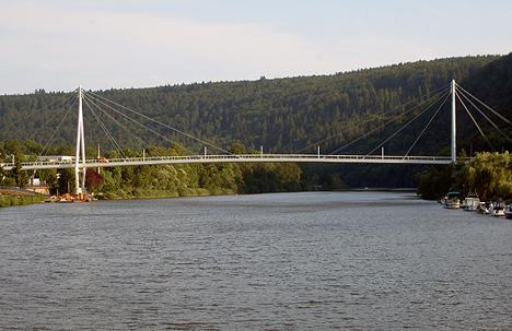 wpid-468Neckarbruecke-Zwingenberg-2011-06-10-19-18.jpg
