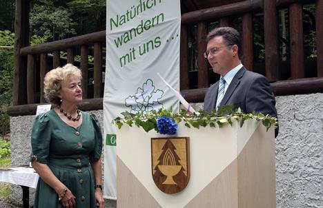 wpid-468-landrat100-Jahre-OWK-Waldbrunn-2011-07-3-23-39.jpg
