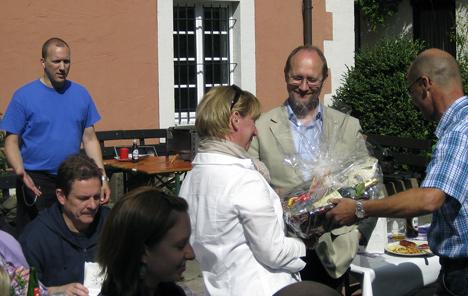 wpid-46815-Jahre-im-Dienst-der-Gesundheit-2011-07-3-16-321.jpg