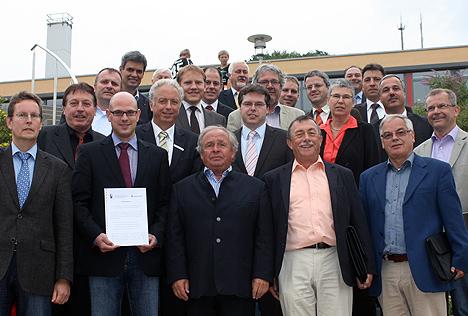 wpid-468H-O-T-mit-energiepolitischem-Paukenschlag-2011-07-21-19-56.jpg