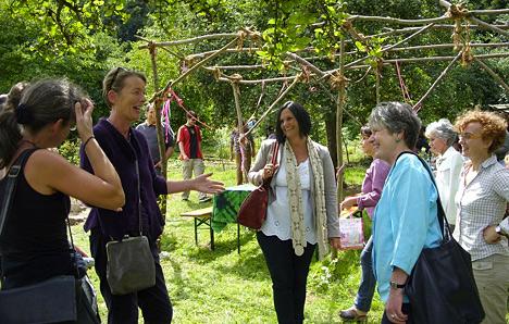 wpid-468Interkulturellen-Garten-Neckargemuend-eroeffnet-2011-07-4-11-45.jpg