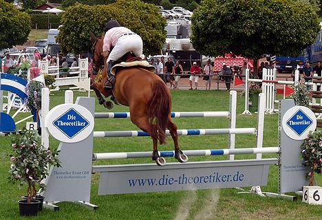 wpid-468Pferdemarkt-Turnier-als-Jahreshoehepunkt-2011-07-17-20-55.jpg