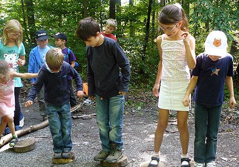 wpid-468Unvergessliches-Abenteuer-fuer-40-Kinder-2011-08-14-21-57.jpg