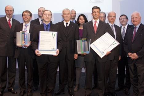 468MRN Innovationspreis Gruppejpg