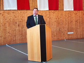 06.01.20-KP-Neujahrsempfang-Waldbrunn-Ansprache-Haas-1.jpg