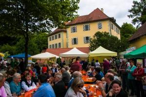 1. Naturparkmarkt - Jun 2016 - 016