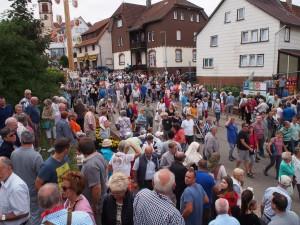 170723-675 Jahre Struempfelbrunn-02