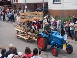 170723-675 Jahre Struempfelbrunn-24