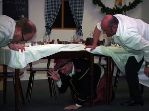 13-Laienspiel-Weisbach