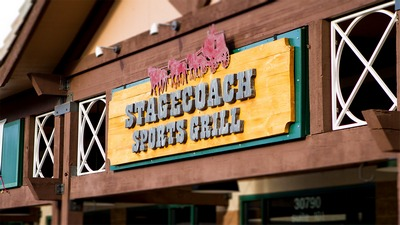 stagecoach-sports-grill-01_