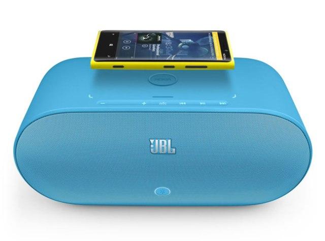 JBL-PowerUp-Lumia-Speaker