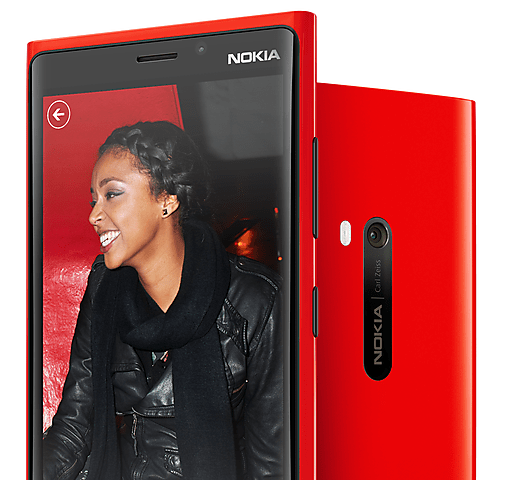 Nokia-Lumia-920-PureView