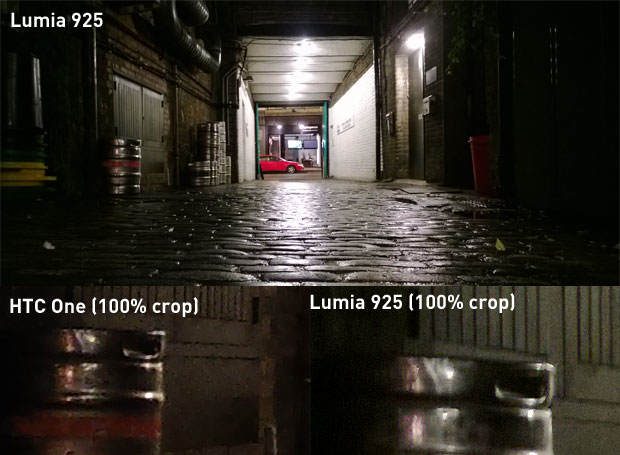 lumiacompone-1371211972