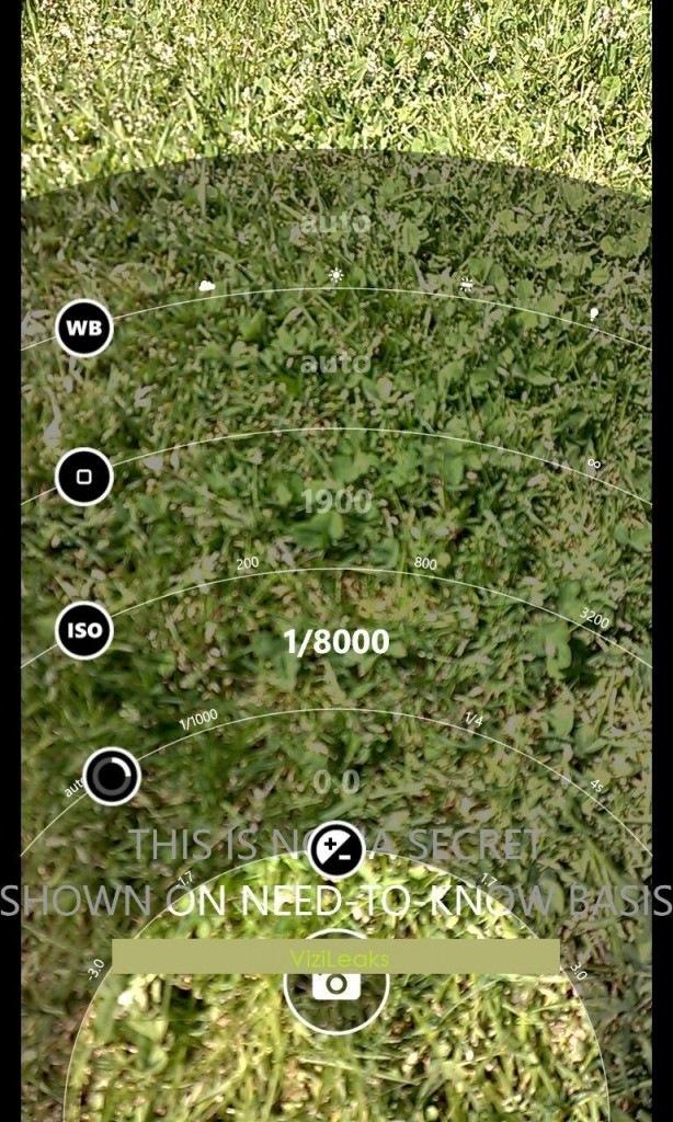 BO4CeaGCMAAdXFk.jpg large