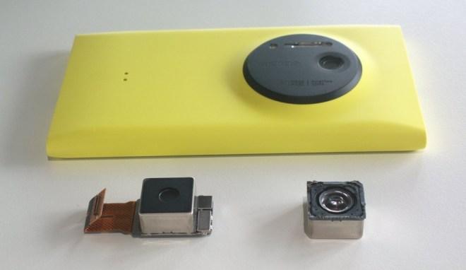 lumia_sensor_w1280px